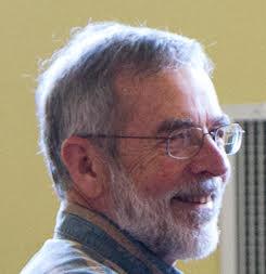Bruce Kokernot